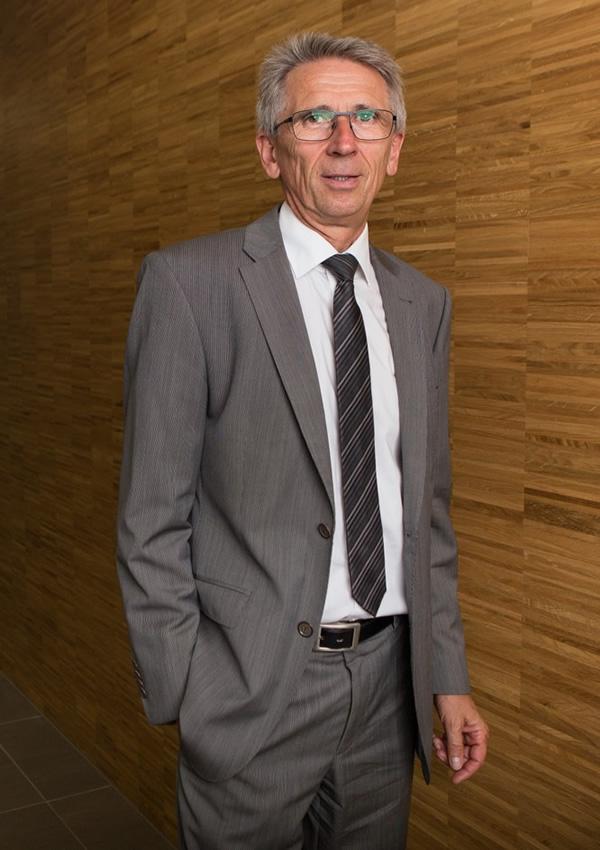 Hubert Wagner