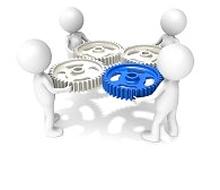 Lösungsorientierte Kommunikation im Unternehmen