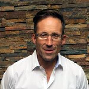 Peter Böhler