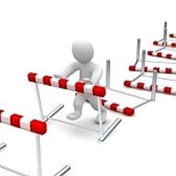 Sales & Service skills trainieren
