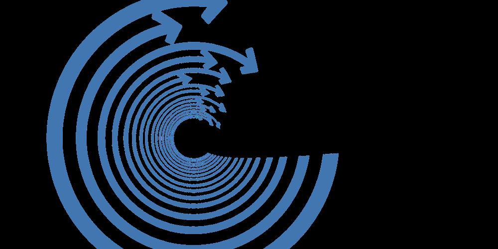 Der Management-Regelkreis aus strategischer Sicht