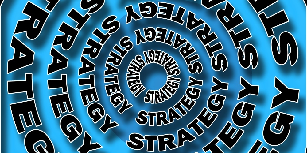 Test: Unternehmensstrategie und Werte vermitteln